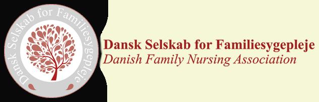 Dansk Selskab