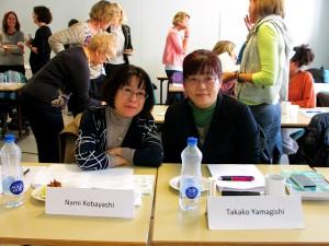 {2F24FE15-80BF-4030-841D-8622259F47FF}Japanise family nurses