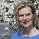 Anne Brødsgaard