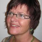 Anne Sorknæs