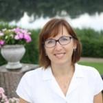 Karin Dieperink